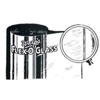 Flex-O-Glass NFG-3650 Original Top Quality Window Film