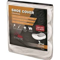 Medline VEN28100 Shoe Cover