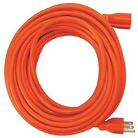 Woods 0518 SJTW Extension Cord