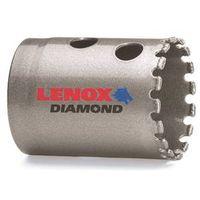 Lenox 12118 Hole Saw