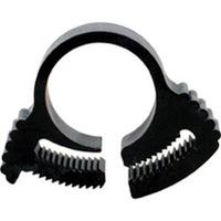Valley SHC-F-CSK Snapper Hose Clamp