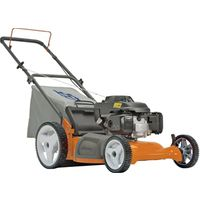 Poulan 7021P Push Mower