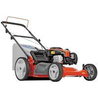 Poulan 550 Lawn Mower