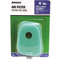 Arnold BAF-110 Air Filter