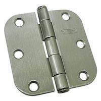 ProSource LR-708-PS Door Hinges