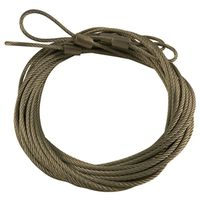 CABLE EXTENSION 12FT