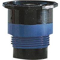 Toro 570 Quarter Circle Sprinkler Nozzle