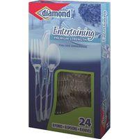 Jarden 00098 Cutlery Set