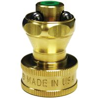 K-Co Products LBSR-120 Little Big Shot Garden Hose Nozzles