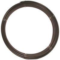 Cresline 18125 Flexible Pipe