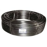 Cresline 18115 Flexible Pipe