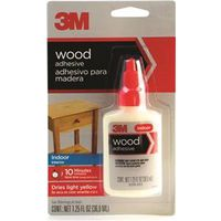 3M 18020 Wood Adhesive