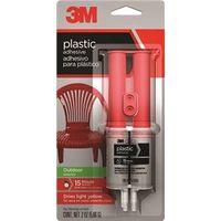 3M 18032 Plastic Adhesive