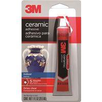 3M 18040 Ceramic Adhesive