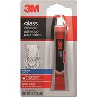 3M 18050 Glass Adhesive