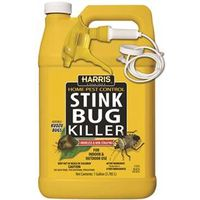 Harris STINK-128 Stink Bug Killer