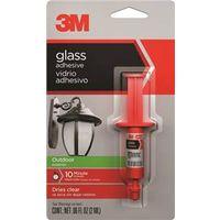3M 18051 Glass Adhesive