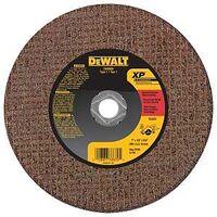 DeWalt DW8056 Type 1 Saw Wheel