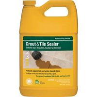 Custom Building TLPSRA1-2 Tile Lab Tile/Grout Sealer