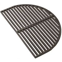 GRATE SEARING OVAL XL 400