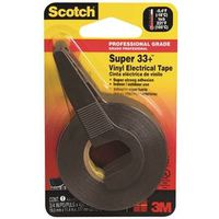 3M 10414 Electrical Tape