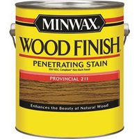 Minwax 71072000 Oil Based Penetrating Wood Finish