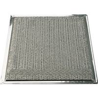 Air King RF-35S Grease Filter