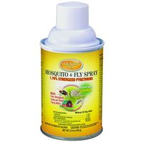 Country Wet 34-2033CVA Mosquito and Fly Killer