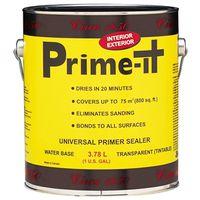 PRMR INTR/EXTR 3.78L