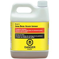 JAPAN DRYER 500ML