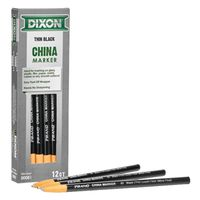 Phano 00081 Non-Toxic China Marker