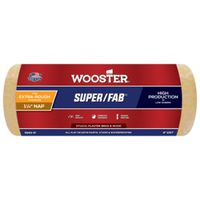 Wooster R243 Paint Roller Cover