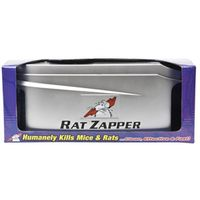 ZAPPER RAT ULTRA