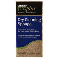 Acme DCS60 Dry Cleaning Sponge