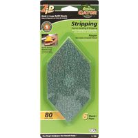 Gator Zip Sander 7202 Multi-Surface Step-1 Refill Sanding Sheet