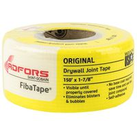 Adfors FibaTape FDW8659-U Drywall Tape