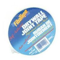 TAPE DRYWL MSH 2INX50FT WHT