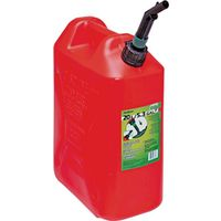 Scepter 5086 Jerry Gas Can