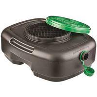 Scepter 6984 Oil Drain Pan
