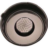 Scepter 3896 Drain Pan