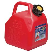 Scepter 7081 Jerry Gas Can