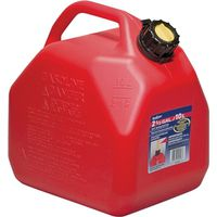 Scepter 7079 Jerry Gas Can