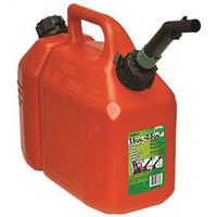 Scepter 5088 Gas Can