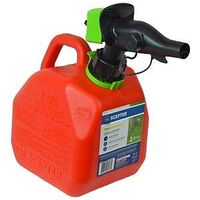 CAN GAS EPA/FMD 1GALLON