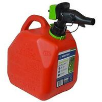 CAN GAS EPA/FMD 2GAL