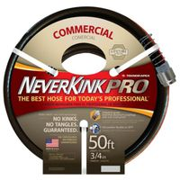 Neverkink Pro 9884-050 Commercial Garden Hose