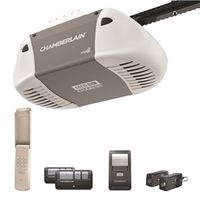 Chamberlain PD612EV Garage Door Opener