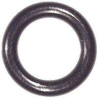 Danco 96725 Faucet O-Ring