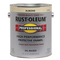 Rustoleum 215966 Oil Based Rust Preventive Paint