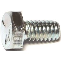 Midwest 00250 Cap Screw